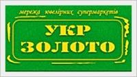 Кредит телефон алло
