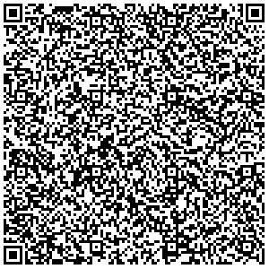 Архитектурно-строительный лицей при Донбасской национальной академии строительства и архитектуры Донецк контакты qr