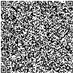 Департамент по делам информации и связей с общественностью Харьковского городского совета Харьков контакты qr