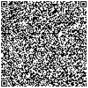 Государственный проектно-конструкторский институт обогатительного оборудования Гипромашуглеобогащение Луганск контакты qr