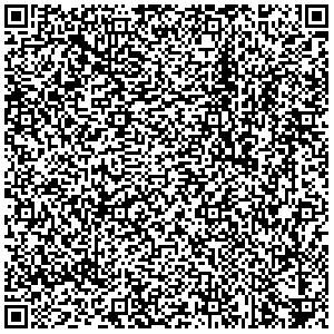 Харьковский институт финансов Украинского государственного университета финансов и международной торговли Харьков контакты qr