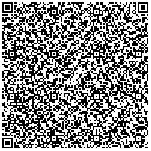 Орггазремавтоматика, специализированное управление по ремонту средств автоматизации и систем управления Харьков контакты qr