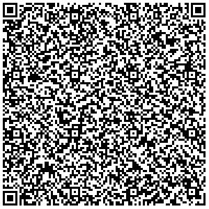 Прибор, ПТЦ, ХФ ГП Харьковский региональный научно-производственный центр стандартизации, метрологии и сертификации Харьков контакты qr